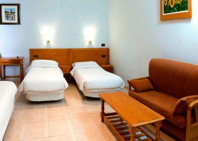 Hosta-La-Maya-Cercedilla-habitaciones4